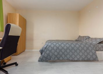 Thumbnail 4 bed shared accommodation to rent in Bow Church DLR, Bow Road Under Ground