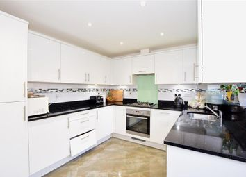 3 bed detached house for sale in Williamson Road, Horley, Surrey RH6