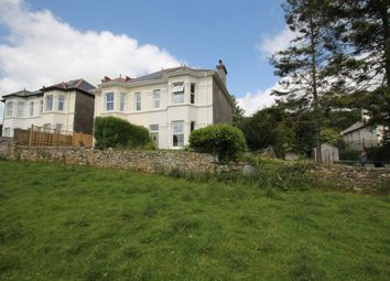 Thumbnail 5 bed property to rent in Sortridge Park, Horrabridge, Yelverton