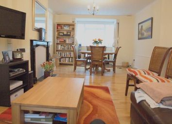 Thumbnail 3 bed property to rent in Buttermere Drive, London