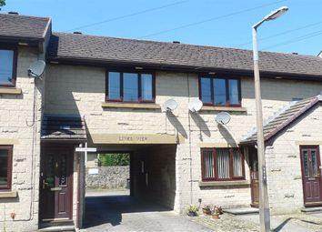 1 bed flat for sale in North Road, Buxton, Derbyshire SK17