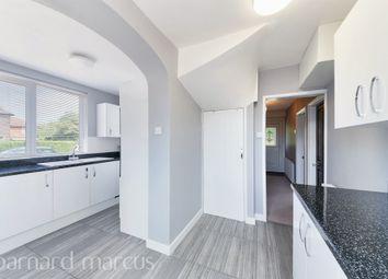 Thumbnail Semi-detached house for sale in Robertsbridge Road, Carshalton