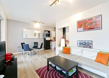 2 bed maisonette for sale in York Way, London N7