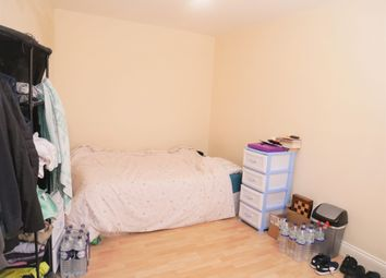 Thumbnail Room to rent in Council Tax, Bills & Wifi Included, Jeymer Drive /Greenford