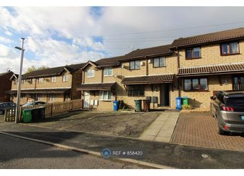 3 bed terraced house to rent in Cooper Fold, Middleton, Manchester M24