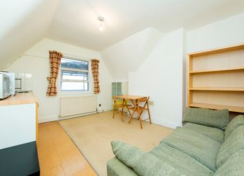 Thumbnail 1 bed flat to rent in Chester Road, Archway, Tufnell Park, Kentish Town