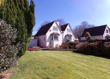 Thumbnail 2 bed semi-detached house for sale in New Buildings, Fishponds, Bristol