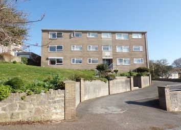 Thumbnail 2 bed flat to rent in Byron Court, Weston-Super-Mare