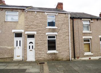 Thumbnail 2 bed terraced house to rent in Baker Street, Houghton Le Spring