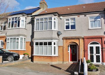 3 bed terraced house for sale in Danbury Way, Woodford Green IG8