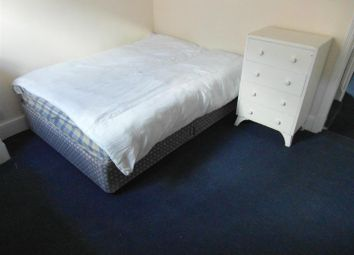 Thumbnail 3 bedroom terraced house to rent in Leopold Road, Leicester