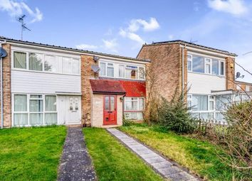Thumbnail 3 bed terraced house for sale in Knaves Hill, Leighton Buzzard, Bedford, Bedfordshire
