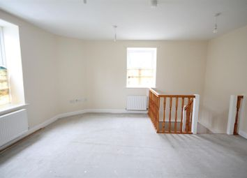 Thumbnail 2 bedroom flat to rent in Gibbon Street, Bishop Auckland