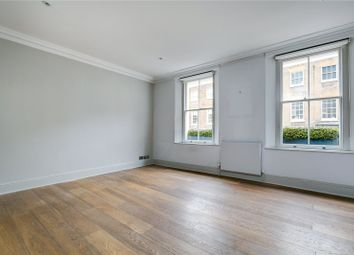 Thumbnail Studio to rent in Shepherd Market, Mayfair, London