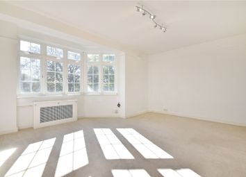 Thumbnail 2 bed flat for sale in Cleve House, 7-9 Cleve Road