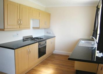 2 bed semi-detached house to rent in Mowbray Road, Stockton-On-Tees TS20