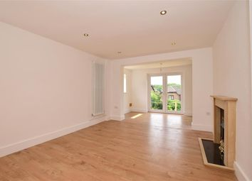 Thumbnail 3 bed bungalow for sale in Wayside Avenue, Tenterden, Kent