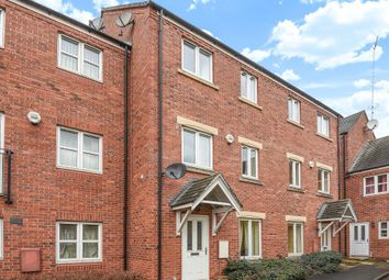 Thumbnail 3 bed town house to rent in Clarkes Court, Banbury