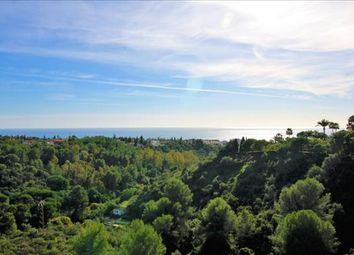 Thumbnail 3 bed apartment for sale in Urb. Condado De Sierra Blanca, Blq. I, 29602 Marbella, Málaga, Spain