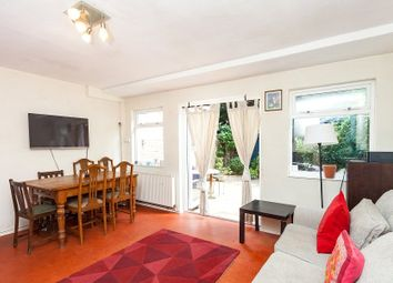 Thumbnail 4 bed property for sale in Penderyn Way, Carleton Road, London