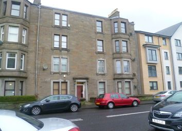 Thumbnail 1 bed property to rent in Clepington Road, Dundee