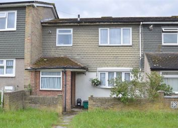 3 bed terraced house for sale in Elmside, Fieldway., Croydon CR0