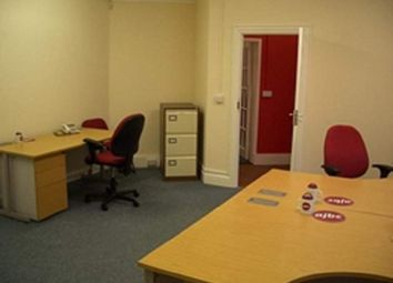 Thumbnail Serviced office to let in Sunleigh Road, Wembley