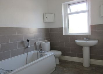 Thumbnail 3 bed terraced house to rent in Somerville Road, Waterloo, Liverpool