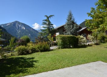 Thumbnail 5 bed chalet for sale in Champagny En Vanoise, Rhône-Alpes, France