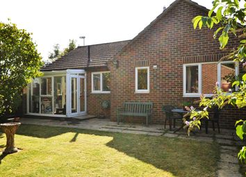 2 bed bungalow for sale in Upper Road, Kennington, Oxford, Oxfordshire OX1