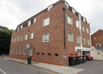 Thumbnail 2 bed flat for sale in 144 High Street, Edgware