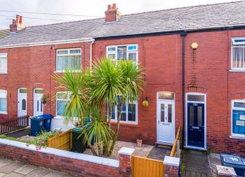 Thumbnail 3 bed terraced house for sale in Wallcroft Street, Skelmersdale