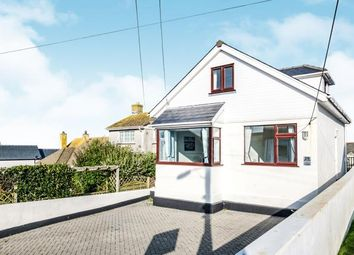 Thumbnail 4 bed detached house for sale in Port Isaac, Cornwall, Uk
