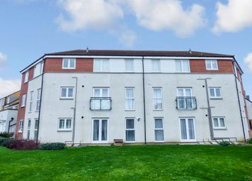 2 bed flat to rent in Greatham Avenue, Stockton-On-Tees TS18