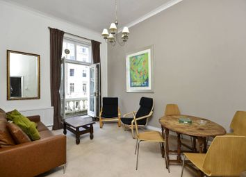 Thumbnail 2 bed flat to rent in Belgrave Road, Westminster, London