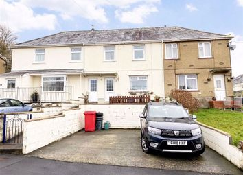 3 bed terraced house for sale in Aelybryn, Pwll, Llanelli SA15