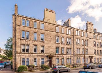 Thumbnail 1 bed flat for sale in 11/12 Dean Park Street, Stockbridge