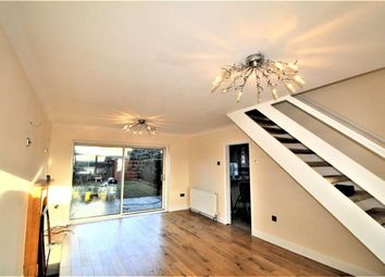 Thumbnail 3 bed terraced house to rent in Hag Hill Lane, Burnham, Slough