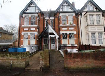Thumbnail 2 bed flat to rent in Waldegrave Road, Teddington