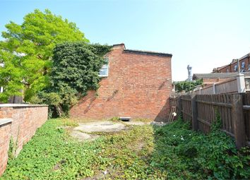 Thumbnail 2 bed detached house for sale in Hood Street, The Mounts, Northampton