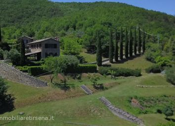 Thumbnail Farmhouse for sale in Podere A Bagni, Orvieto, Umbria