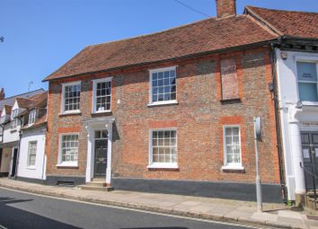 2 bed flat for sale in Temple Square, Aylesbury HP20