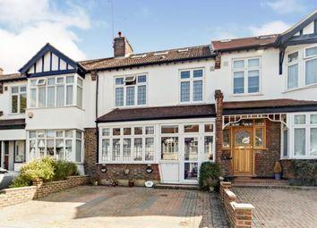 Grange Road, South Croydon, Surrey, . CR2. 5 bed semi-detached house