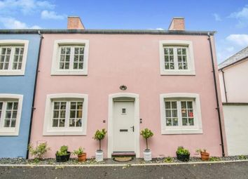Thumbnail 3 bed semi-detached house for sale in Newquay, Cornwall