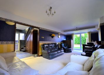 5 bed property for sale in Downs Avenue, Pinner HA5