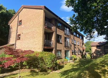 2 bed flat for sale in Felton Road, Poole, Dorset BH14