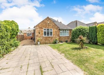 Thumbnail 4 bed detached house for sale in Egerton Road, Streetly, Sutton Coldfield, West Midlands