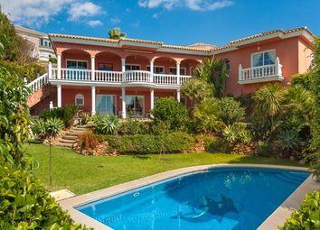 Thumbnail 1 bed villa for sale in Torrenueva, Mijas Costa, Mijas, Málaga, Andalusia, Spain