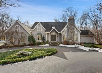 Thumbnail Property for sale in 9 Parkview Pl, Pound Ridge, Ny 10576, Usa