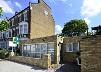 Thumbnail 2 bed property for sale in Estelle Road, Hampstead